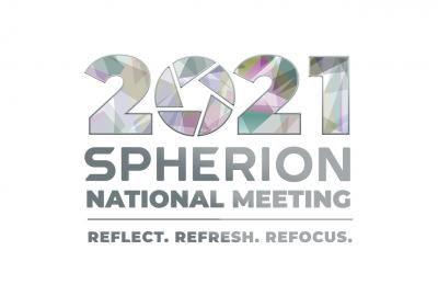 2020 National Meeting Logo