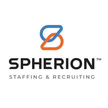 Job opening - Packaging in Chambersburg   Spherion