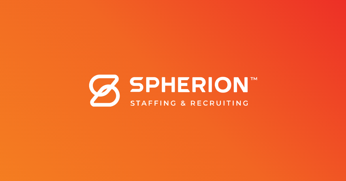 Spherion Staffing Services | Staffing & Temp Agencies | Job Search